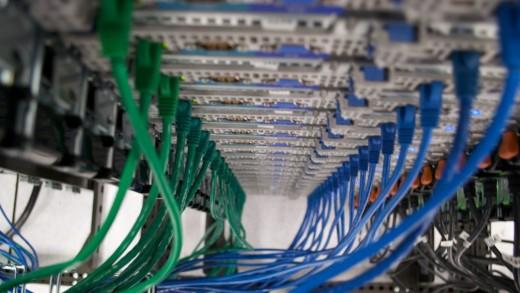 Alt Name Server Oluşturma