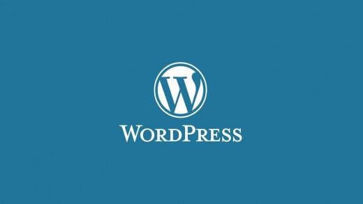 Hazır Script kurulumları WordPress, Joomla, Magento, Drupal