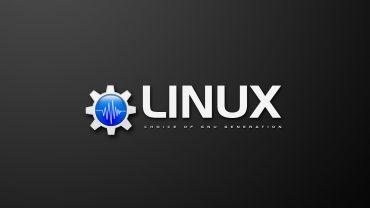"""Linux sunucularda """"Top"""" komutu kullanımı"""