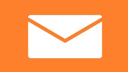 Mail Yönlendirme Ayarları