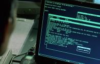 Sunucu Yönetimi df -h ve du -sh Kodlarının Kullanımı
