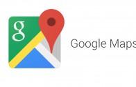 Web Kılavuzu Google Maps Ayarları
