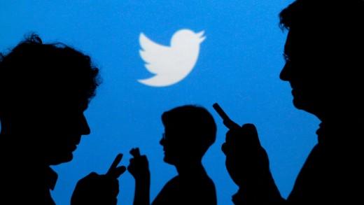 Web Kılavuzu Twitter Paylaşım Butonu Ekleme
