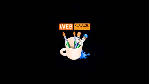 Web Kılavuzu Ürün Tanıtımı