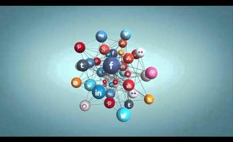 Web Kılavuzu Yeni Sayfa Ekleme