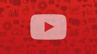 Web Kılavuzu Youtube Video Ekleme